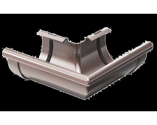 Угол желоба внешний ProAqua (135˚) 125 мм