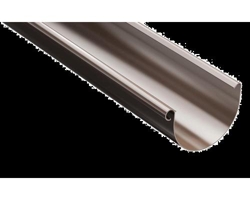 Водосточный желоб ProAqua 125 мм